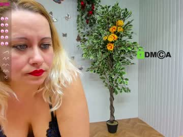candysweety26 record public show from Chaturbate.com