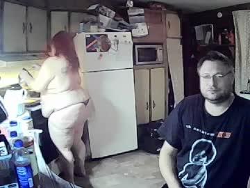 chrismaria2008 webcam