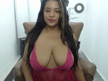 kendra__love record public show from Chaturbate