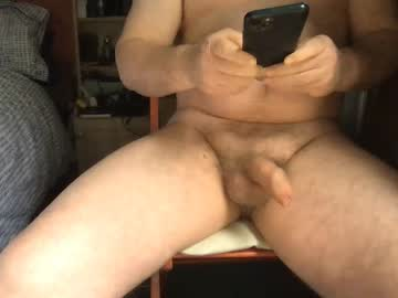 londoner_with_skin record video with dildo