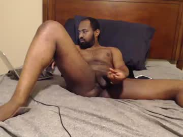 gamtd15 public show video from Chaturbate