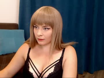 violasweety chaturbate private show video