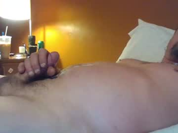 wildgirthbrooks record private sex show from Chaturbate