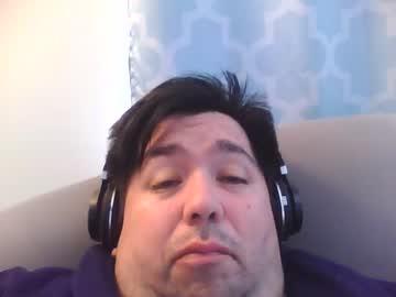 anacondalatino77 chaturbate webcam