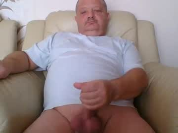 pablo12356 record webcam show from Chaturbate.com