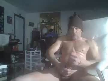 suckitu812 record webcam video