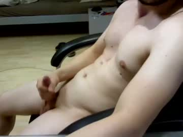 hj94 show with cum from Chaturbate.com