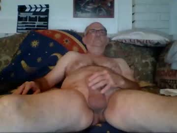 patman577 chaturbate blowjob video