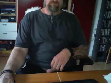 unsuwe1234 record public webcam
