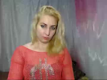 ohsweetiren record webcam video from Chaturbate