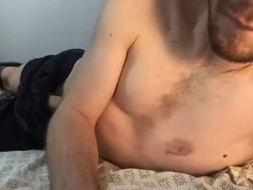 wellhungtoronto public webcam from Chaturbate