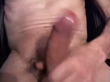 loulou0099 private XXX show from Chaturbate.com