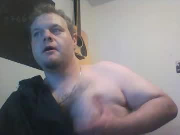 nick255666666 chaturbate private sex video