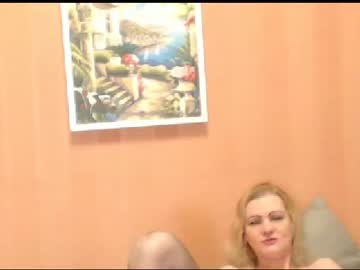 zoyastein record private show video from Chaturbate.com