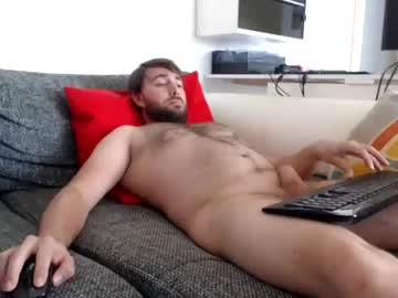pgglocke record private sex video from Chaturbate.com