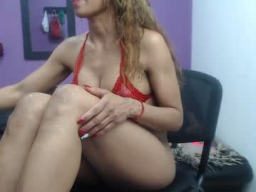 samantha_klost record blowjob video from Chaturbate
