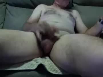 horny_mature_aussie