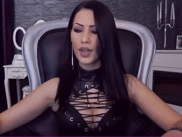 mistresslexa public webcam from Chaturbate.com