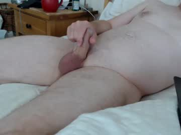 pgreater record private XXX show from Chaturbate