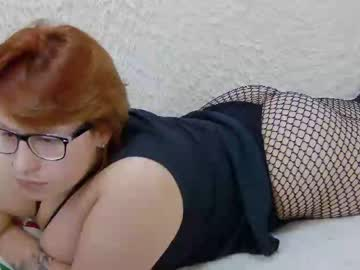 puffy_s_e_x blowjob show from Chaturbate