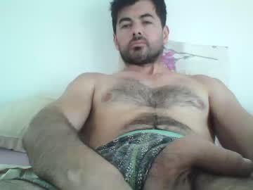 germanjackson87 record cam video from Chaturbate