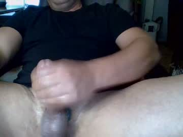 letsstrokec2c record show with cum from Chaturbate
