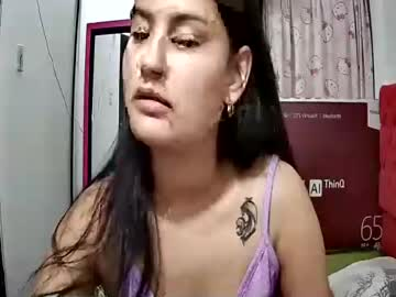 katica2 record cam video from Chaturbate