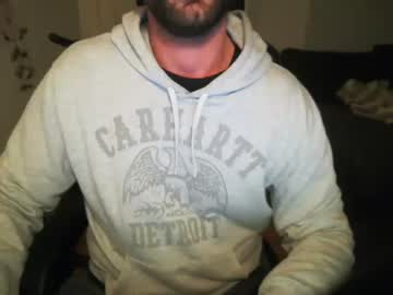 tallguy_one record cam video from Chaturbate