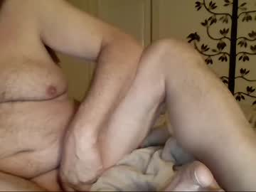 tommytrunes show with cum from Chaturbate