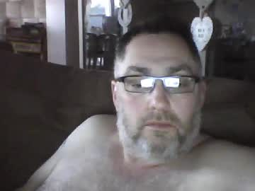 bigleeloves69 record video