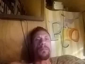 o0sordidaffair0o blowjob video from Chaturbate.com