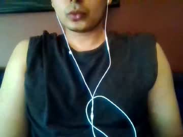 univstuindian123 premium show video from Chaturbate