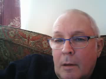 brandzhatch public webcam video from Chaturbate.com