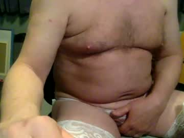 dmackie4 video with toys from Chaturbate.com