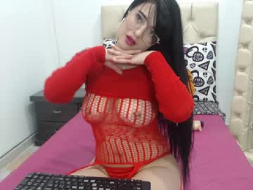 stefy_20 chaturbate webcam record