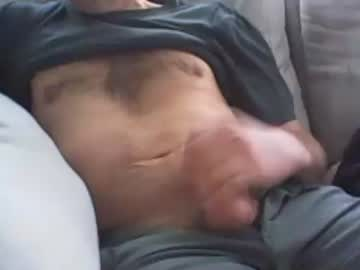mountainrunner record webcam video from Chaturbate