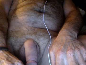 prinoth record video with dildo from Chaturbate.com