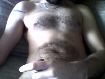 robby098 chaturbate video