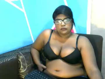 sultryindian100 record show with cum from Chaturbate.com