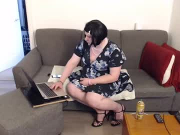 0sometimessarah0 record premium show from Chaturbate.com