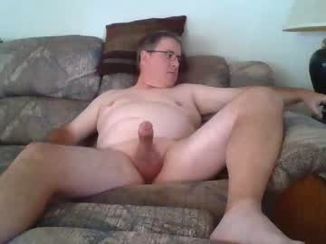 bruce_wi private show video from Chaturbate.com