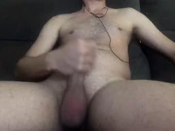 doggystylebr public webcam video