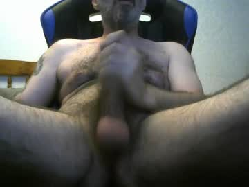 bulllgod show with toys from Chaturbate