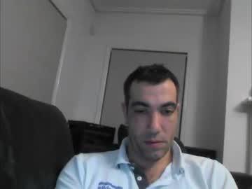 hsvwogboy1 chaturbate public webcam