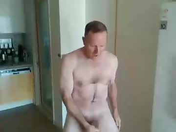 johnnymoontiger private XXX video