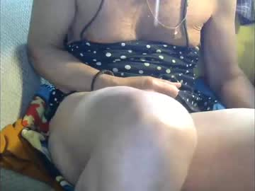 luvjunky101 chaturbate webcam video