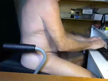 martin1945 record premium show from Chaturbate