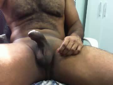 reidredy1 chaturbate webcam video