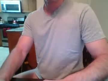 wecummalot webcam show