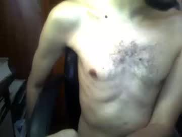 holofernes45gil private show video from Chaturbate.com